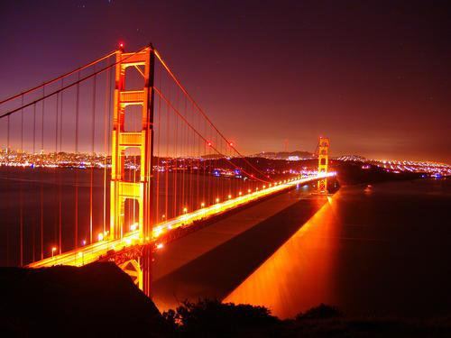 sunrise_over_golden_gate_-Golden_Gate_Bridge-.jpg